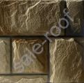 """Искусственный камень """"Палермо"""" 204"""