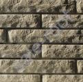 """Искусственный камень """"Вавилон"""" 901"""