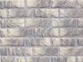 Облицовочный камень Betolit Урал 1009