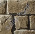 """Искусственный камень """"Палермо"""" 207"""
