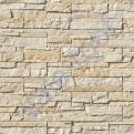 Искусственный камень White Hills Каскад Рейндж 230-10
