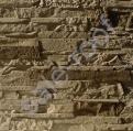 """Искусственный камень """"Адриатика""""  1403"""