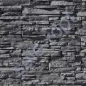 Искусственный камень White Hills Кросс Фелл 109-80