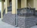 Балясины из бетона Б101
