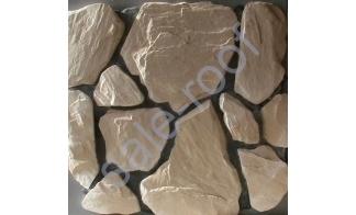 """Искусственный камень """"Помпеи"""""""