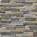 Искусственный камень White Hills Зэндлэнд 240-80
