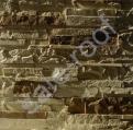 """Искусственный камень """"Адриатика""""  1401"""