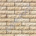 Искусственный камень White Hills Толедо 400-20