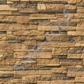 Искусственный камень White Hills Каскад Рейндж 230-40