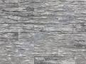Искусственный камень Atlas Stone Скалистая гора 024