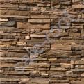Искусственный камень White Hills Кросс Фелл 105-40