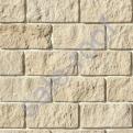 Искусственный камень White Hills Лорн 415-10