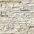 Искусственный камень White Hills Норд Ридж 270-00