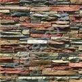 Искусственный камень White Hills Кросс Фелл 101-80