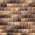 Искусственный камень White Hills Толедо 401-40