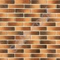 Облицовочный кирпич White Hills Терамо Брик 353-40