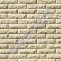 Искусственный камень White Hills Тилл 455-10