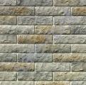 Искусственный камень White Hills Толедо 400-80