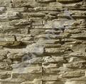 """Искусственный камень """"Да Винчи"""" 603"""