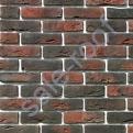 Облицовочный кирпич White Hills Лондон Брик 301-40