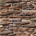Искусственный камень White Hills Уорд холл 132-90