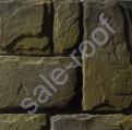 """Искусственный камень """"Палермо"""" 203"""