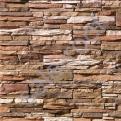 Искусственный камень White Hills Кросс Фелл 102-90