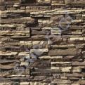 Искусственный камень White Hills Кросс Фелл 101-20