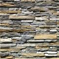 Искусственный камень White Hills Кросс Фелл 100-80