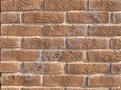 Облицовочный камень Betolit 1280