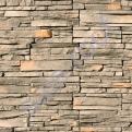 Искусственный камень White Hills Кросс Фелл 107-80