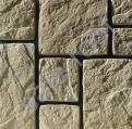 """Искусственный камень """"Микеланджело"""" 802"""