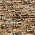 Искусственный камень White Hills Кросс Фелл 102-40