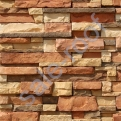 Искусственный камень White Hills Уайт Клиффс 150-50