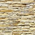 Искусственный камень White Hills Кросс Фелл 100-10