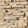 Искусственный камень White Hills Уайт Клиффс 152-10