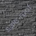 Искусственный камень White Hills Каскад Рейндж 239-80