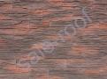 Искусственный камень Atlas Stone Скалистая гора 044