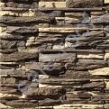 Искусственный камень White Hills Уорд холл 131-20