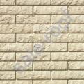 Искусственный камень White Hills Толедо 400-10