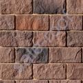 Искусственный камень White Hills Лорн 417-40