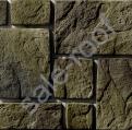 """Искусственный камень """"Микеланджело"""" 806"""