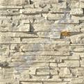 Искусственный камень White Hills Фьорд Ленд 200-00