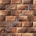 Искусственный камень White Hills Тилл 450-40