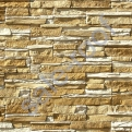 Искусственный камень White Hills Норд Ридж 270-10
