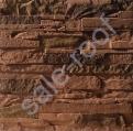 """Искусственный камень """"Адриатика""""  1406"""