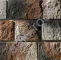 """Искусственный камень """"Форд Боярд"""" 306"""