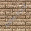 Искусственный камень White Hills Толедо 400-40