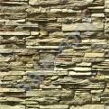 Искусственный камень White Hills Кросс Фелл 101-90