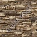 Искусственный камень White Hills Норд Ридж 271-20